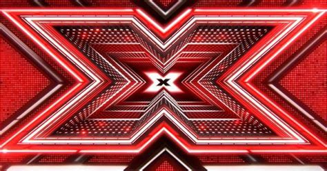 X Factor 2019 UK live tour dates announced and this is