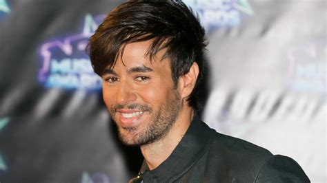 The Best Uses of Enrique Iglesias Songs in Movies or TV