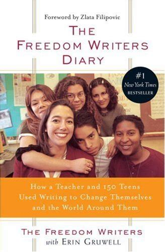 Reading on a Rainy Day: Book n Movie Review: The Freedom