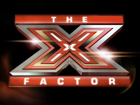 Audition for X-Factor this Wednesday in Swindon