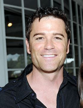 Opinion | The mystery of Yannick Bisson | DurhamRegion