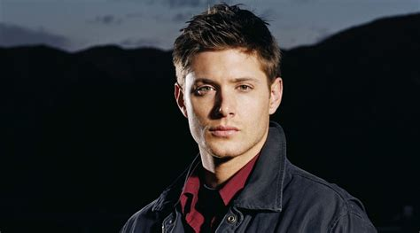 Supernatural: 16 Life Lessons We've Learned From Dean