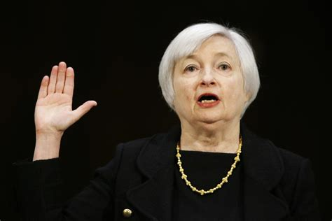 Who Is The Longest-Serving Federal Reserve Chairman In