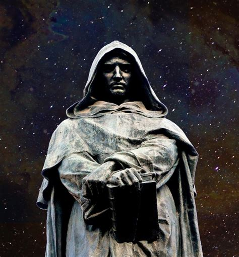 'Alien Jesus': The Pre-Modern History of Outer Space - The
