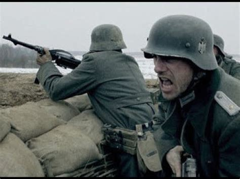 D-DAY: June 6, 1944: ACTION at the Normandy Beaches - YouTube