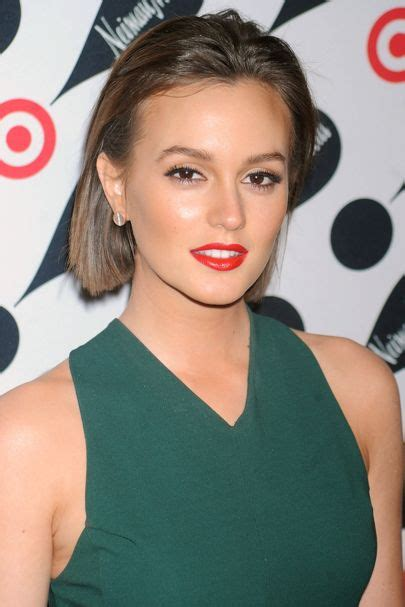 Leighton Meester Hot Full HD Photos, Pictures & Wallpapers