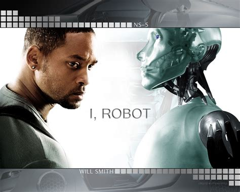 11 movies which should be in every technology geek's watch