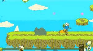 Adventure Time Games | Play Free Online Games | Cartoon