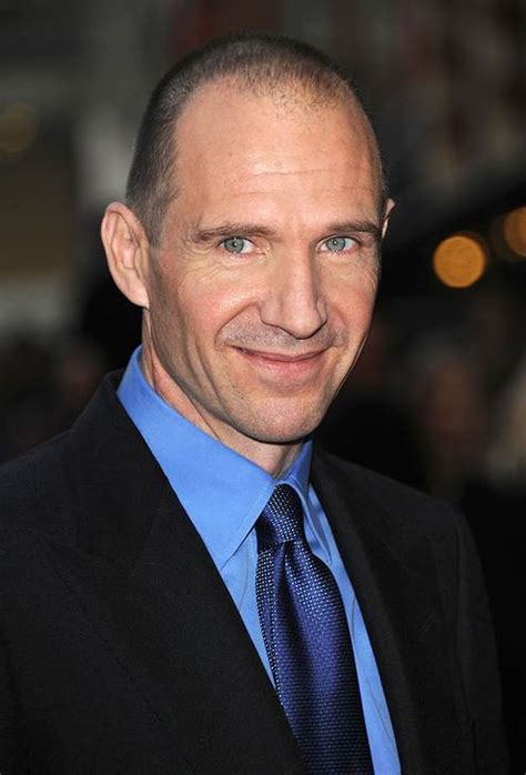 Ralph Fiennes | KITAG Kino-Theater AG