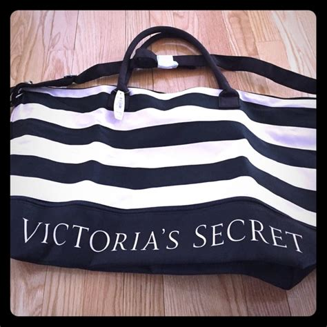 49% off Victoria's Secret Handbags - Victoria Secret