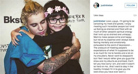 We Asked a Psychic Healer How Justin Bieber Can Make His