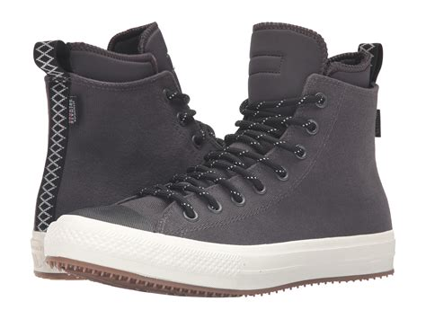 Converse Chuck Taylor® All Star® Ii Shield Canvas Sneaker