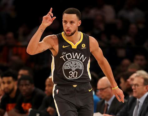 NBA Announce Playoff Schedule, TV Times: Warriors vs