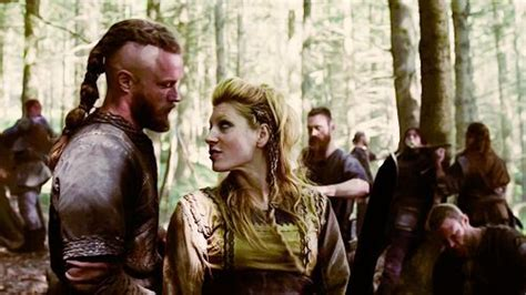 lagertha ragnar - Buscar con Google (With images)