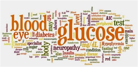 ACEC Life Health Trust Diabetes Alert Day: What is your