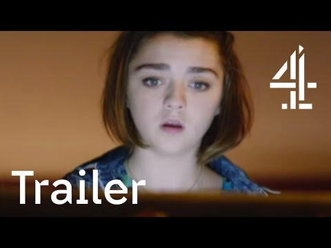 Jump Scares In Cyberbully (2015) – Where's The Jump?