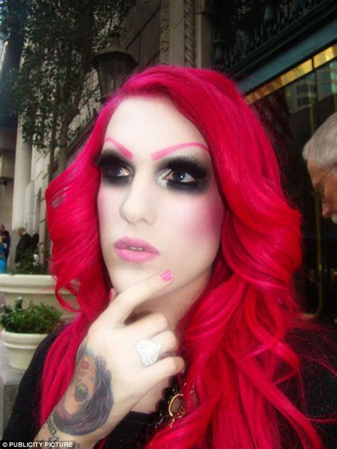 Who is Jeffree Star? Cosmetics company owner revealed