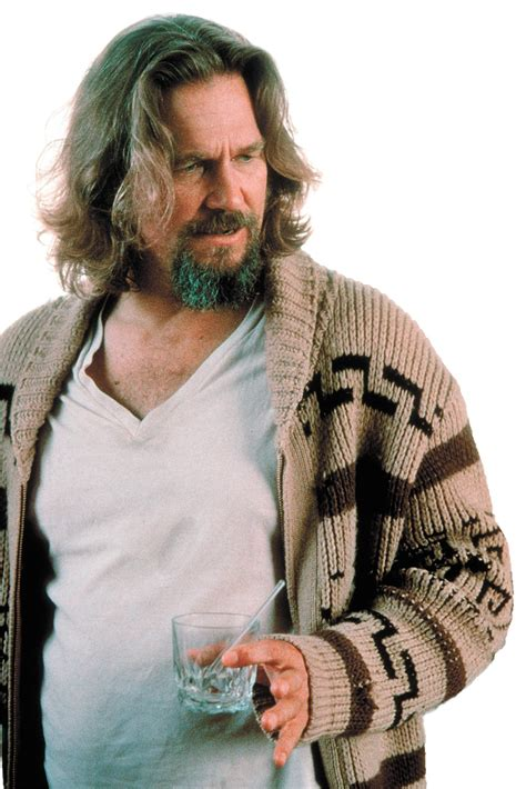 Revisiting The Big Lebowski - and the cult surrounding its