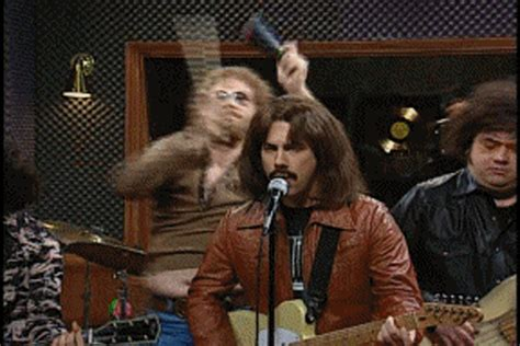 Mississippi State fined $25,000 for too much cowbell | For