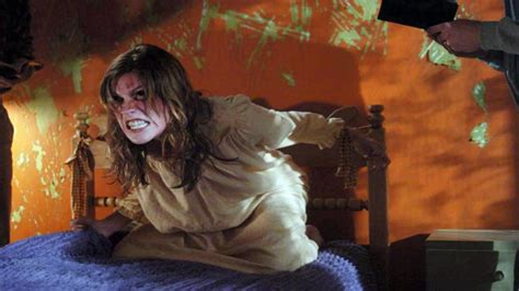 Watch The Exorcism of Emily Rose (2005) Free On 123movies