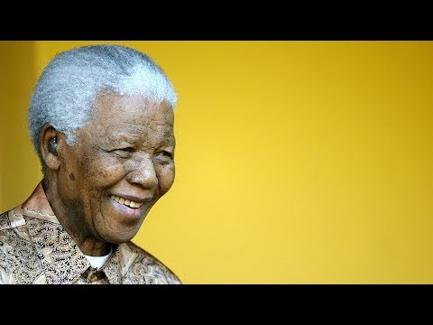 Top 30 Nelson Mandela Quotes That Will Inspire You