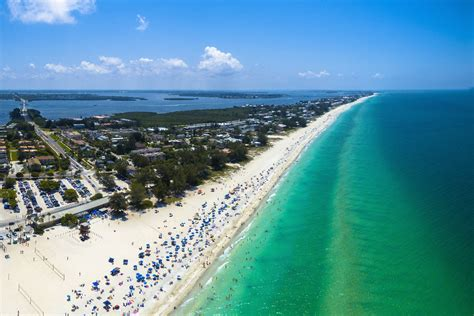 Best Beaches in Florida: Where to go and the top Florida
