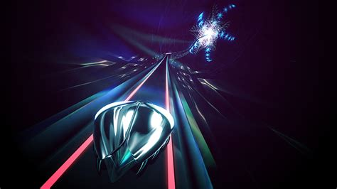 PC/PS4's Excellent Thumper Launches Early; PS4 Pro Support