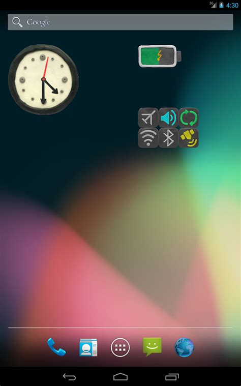KM Widgets and Watch faces - Android Apps on Google Play