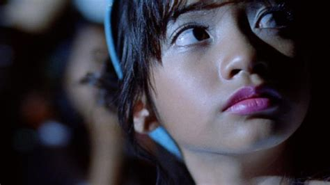 Child prostitution film marks Human Rights Day