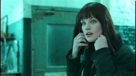 Photos of Pauley Perrette
