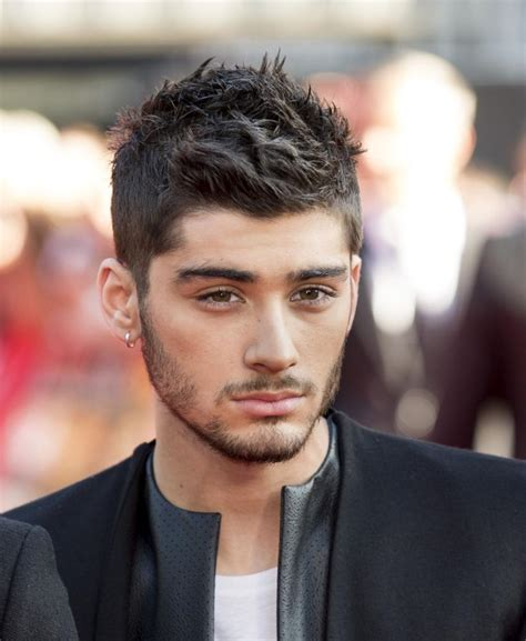 How to Deal with Zayn Malik Leaving 1D – CavsConnect