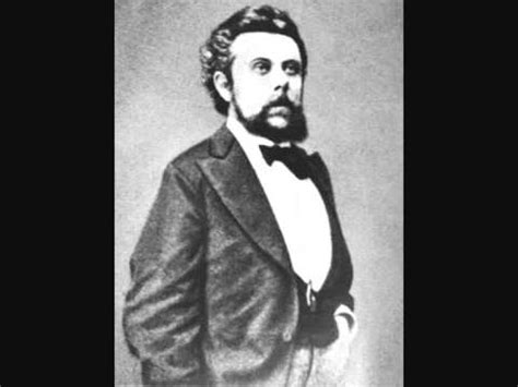 Mussorgsky - Pictures at an Exhibition - XIV