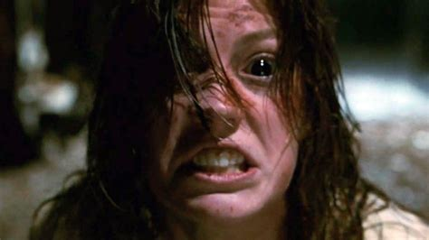 The Exorcism of Emily Rose (2005) - 6 Names of Demons