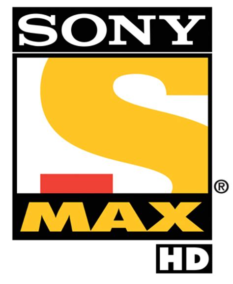 Sony Pictures Networks India launches SONY MAX HD - Media