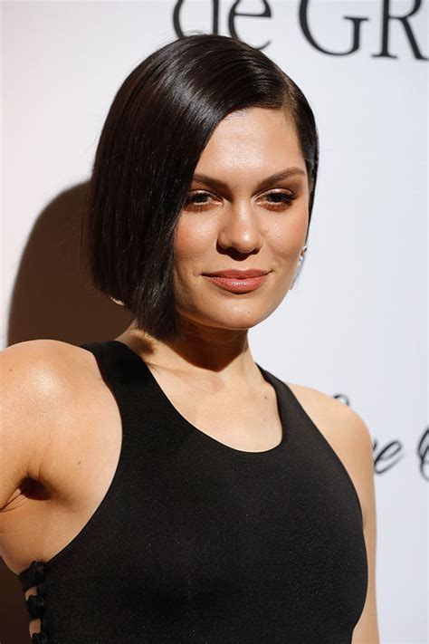 Jessie J teases COMEBACK as she sings new song I Believe