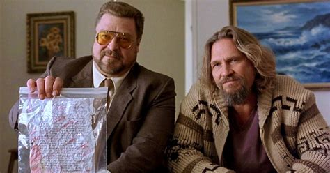 'The Big Lebowski' Is Returning to Theaters for Two Days