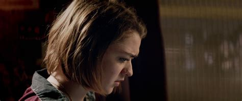 Download Cyberbully (2015) YIFY Torrent for 1080p mp4