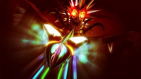 Thumper Playstation VR Pax East 2016 Impressions