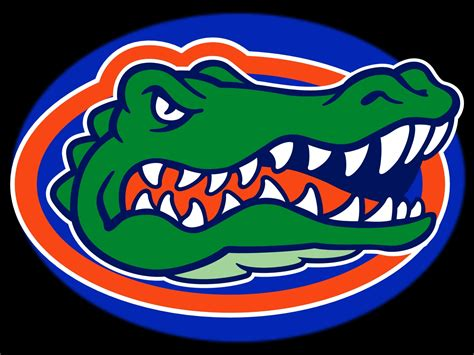Ocala Post - Florida Gators get their first win of the season