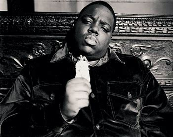 The Notorious B