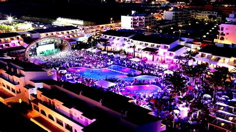 1 Ibiza HD Wallpapers | Background Images - Wallpaper Abyss