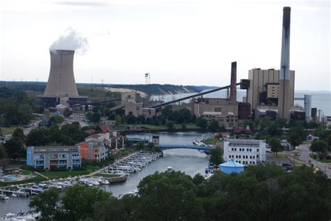 Indiana NAACP leaders say coal plant timeline is