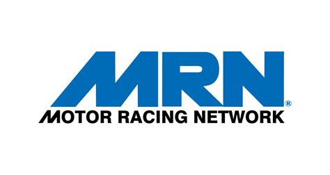 MRN Honored with 14 NMPA Awards - MRN - Motor Racing Network