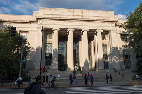 MIT Was Named the World's Top Architecture School Again