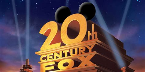 Why Did Fox Sell to Disney? | Screen Rant
