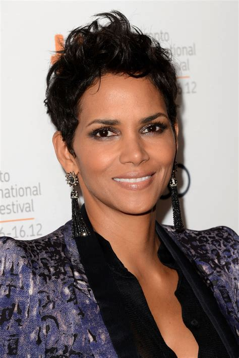 Halle Berry developing 'Hannibal' miniseries for History