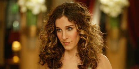 An Open Letter To Carrie Bradshaw On The 10th Anniversary