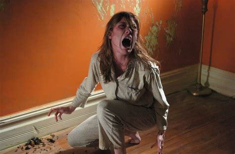 Jump Scares In The Exorcism of Emily Rose (2005) – Where's
