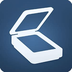 Scanner App for Android — 5 Best Way to Scan your Documents