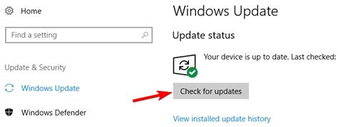Full Fix: Unable to Login with my Microsoft Account in